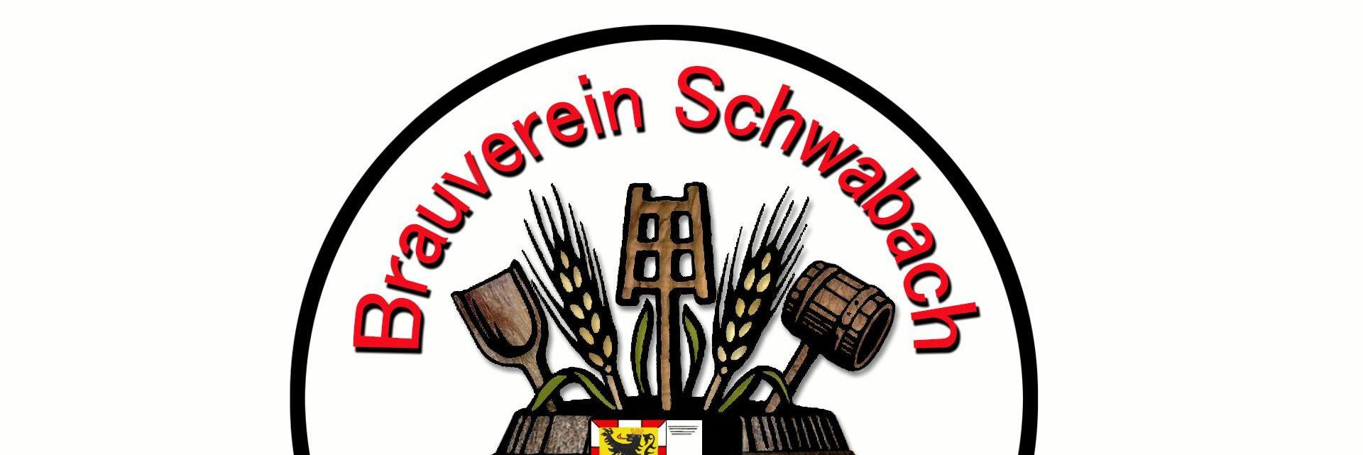 Brauverein Schwabach